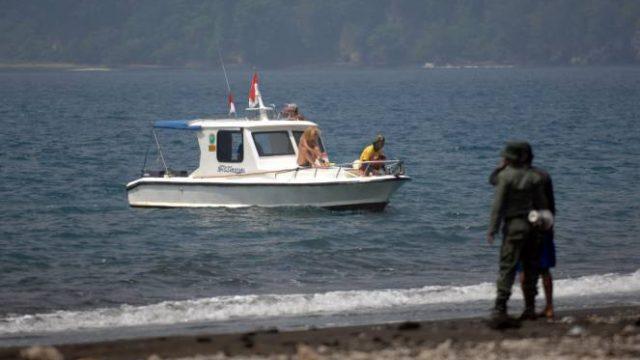 57c2c9eb4eceb-wisata-ke-anak-gunung-krakatau_663_382.jpg