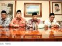 PBNU Gelar Muktamar Ke 35 Di Lampung Tahun 2020